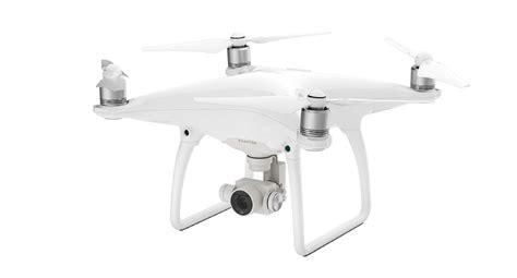Dji Phantom Di Bali droni dji phantom 4 pro e advanced in offerta a partire