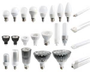 Type A Light Bulb Led Do You Already Led Lighting Inside The House Part 1 Come Home To Copper
