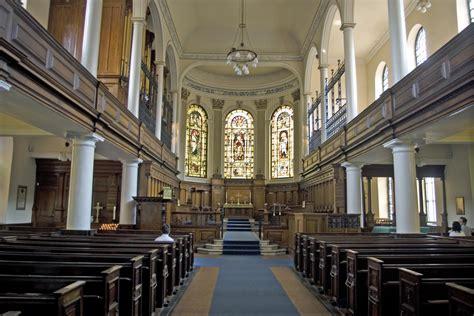 Church Interior by File St Annes Church Interior Jpg Wikimedia Commons