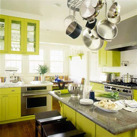 green kitchen decorating ideas green kitchen design new ideas 2012 modern home dsgn
