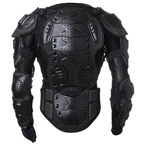 dirt bike motocross protection mens riding gear men s motorbike motorcycle protective body armour armor