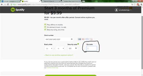 igual a namso spotify premium gratis 2014 19 dic taringa