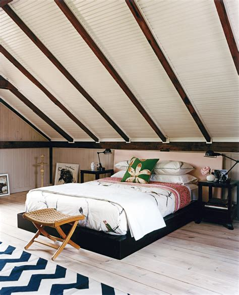 Ceiling Swings For Bedrooms by Sumptuous Lowes Swing Sets In Bedroom Rustic With Low