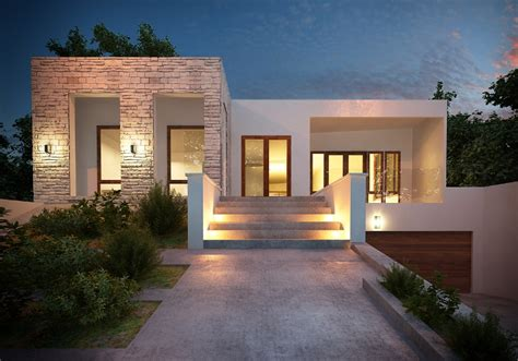 house plans and design luxury modern house plans australia