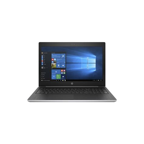 hp  probook   intel core  laptop
