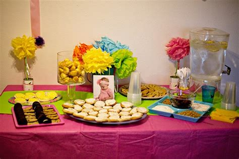 Intimate Baby Shower Ideas by Small Intimate Baby Shower Ideas Omega Center Org