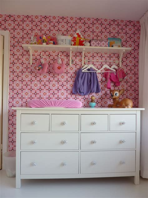 nursery dresser vs changing table nursery changing table dresser with shelf above baby