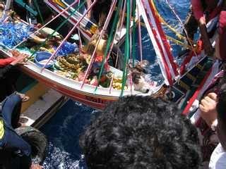 angklung soren gending using banyuwangi petik laut muncar banyuwangi