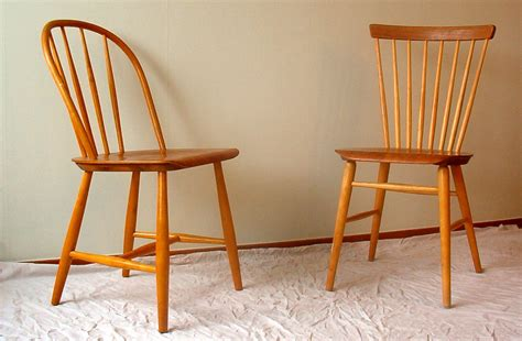 swedish armchair file swedish windsor chairs jpg wikimedia commons
