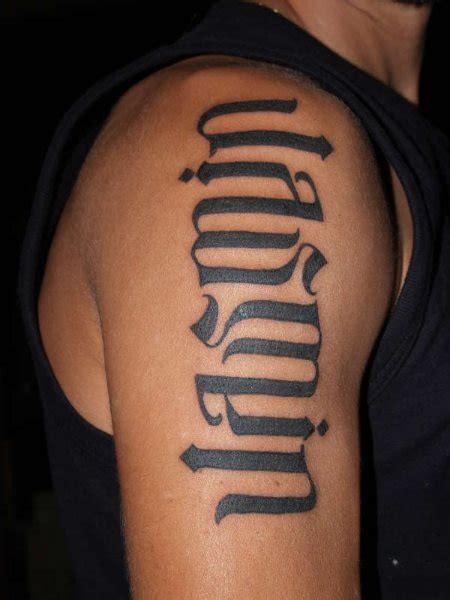 mi piacciono le donne testo 93 tatuaggi e disegni di lettere e di scritte