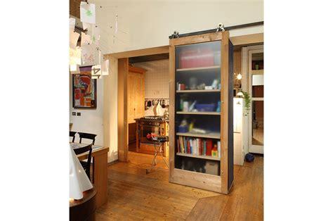 separare cucina soggiorno open space come dividere cucina e soggiorno casafacile