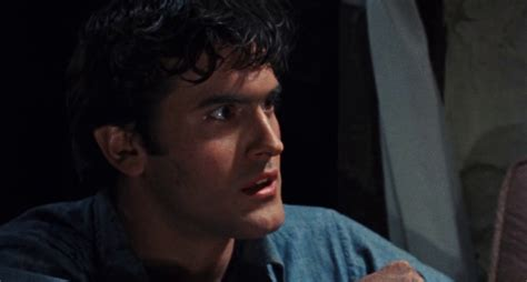 film evil dead 1981 the evil dead 1981 yify download movie torrent yts