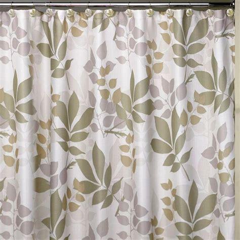 spa shower curtains cheap creative shower curtains curtain menzilperde net