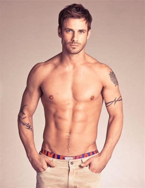 hot tattoo sleeves guys simple arm tattoos for guys 1328 good looking guys