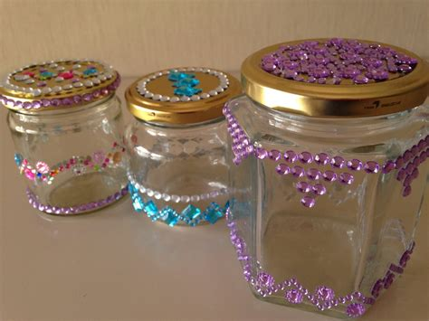 como decorar las tapas de los frascos de mayonesa 191 tenes que hacer un regalo 191 tenes poco tiempo 191 queres