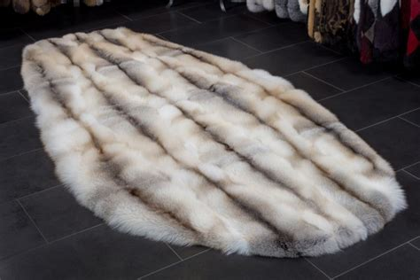 Teppich Ovale Form by Fawnlight Fuchs Teppich Saga Qualit 228 T K 252 Rschnerei Lars