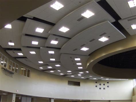 Drop Ceiling Installation Contractors by San Diego Drop Ceiling Contractor J And M Interior