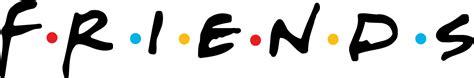Title Letter Ri file friends logo svg wikimedia commons
