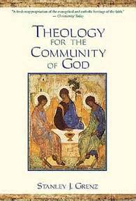 theology of the in one hour books theology for the community of god centuryone bookstore