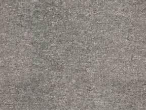 teppich textur carpet texture carpet vidalondon