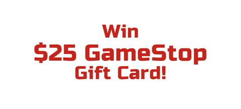 Earn Gamestop Gift Card - superbook contest play games earn superpoints win cool prizes
