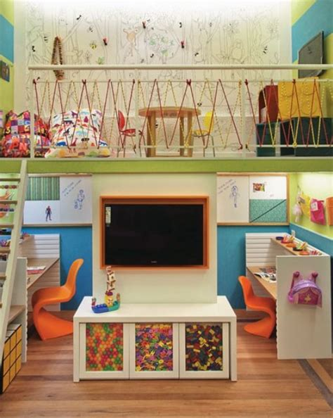 two rooms play room best simple play rooms for exle playrooms for indoor playrooms for
