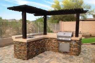 a sensational built in grill phoenix arizonaok a bit