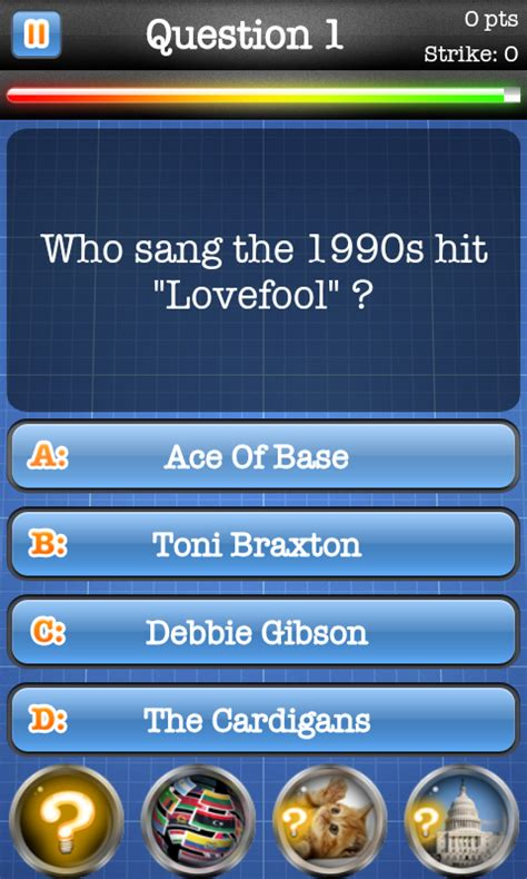 printable music quiz 2014 pop culture trivia questions and answers printable