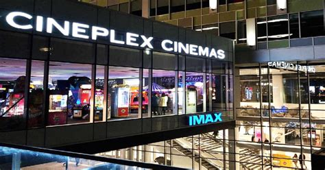 cineplex holiday gift bundle cineplex is giving out amazing movie deals this december