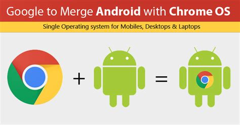 chromium android october 4 event chrome android merge andromeda