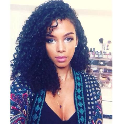 hairstyles for curly dominican hair black beauty direct sales and beauty on pinterest