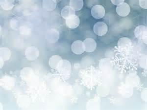 fondos de navidad etiquetas fondos de navidad fondos de vectores navidad