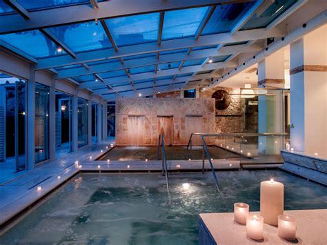 piscina termale bagno vignoni photo gallery picture of bagno vignoni spa