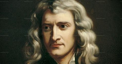 isaac newton biography in simple english welcome to naija tell it isaac newton biography