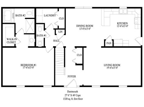 dartmouth floor plans dartmouth professional building systems
