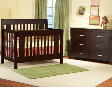 Emilia Forever Crib by Pali Emilia Collection Free Shipping