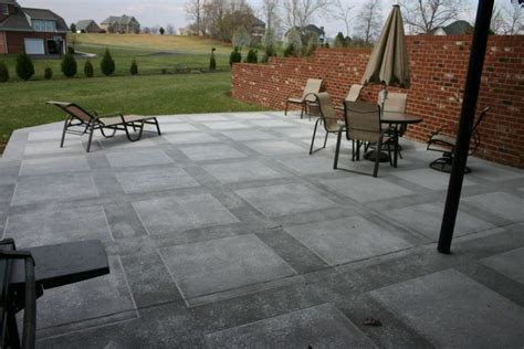 Options For Patio Flooring by Outdoor Tile Flooring Houses Flooring Picture Ideas Blogule