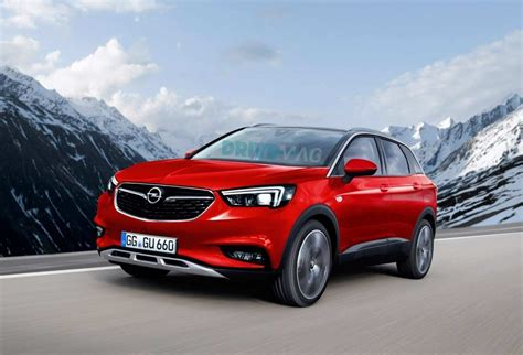 opel grandland x facelift 2020 14 a opel grandland x facelift 2020 ratings review car 2020