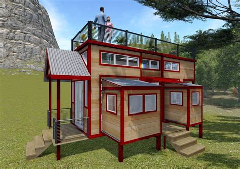 134 best images about australian tiny house inspiration on