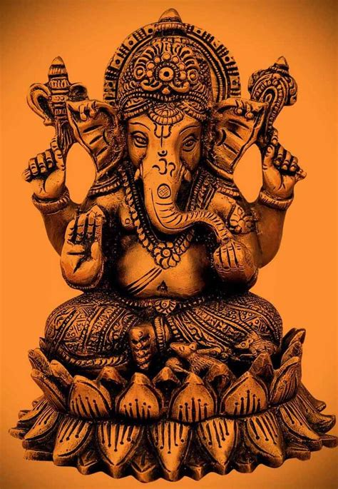 god images amazing images for lord ganesha hd images hd