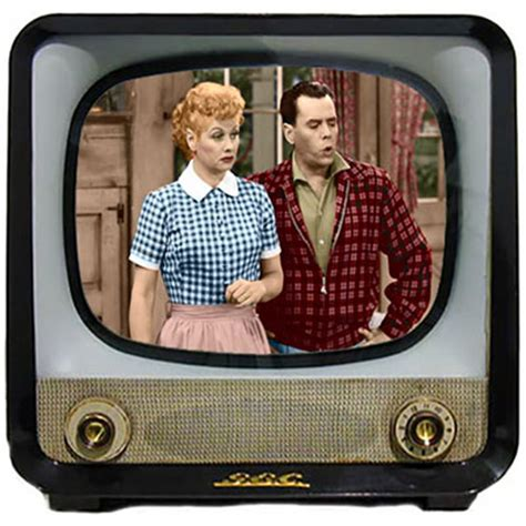 i love lucy trivia quiz i love lucy 100 pics quiz answers 100 pics cheats