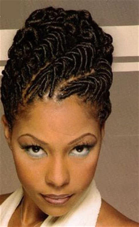 dreadlocks hairstyles for women over 50 215 best images about loc updos on pinterest black women