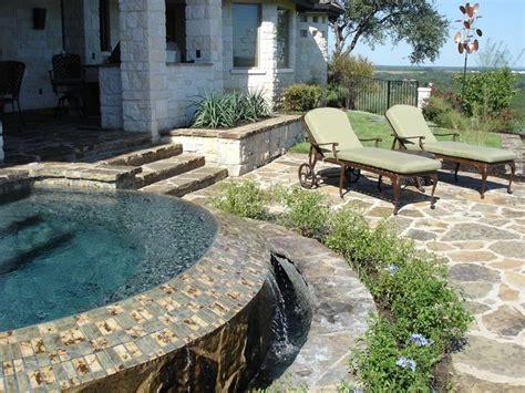 backyard austin backyard landscaping austin tx photo gallery