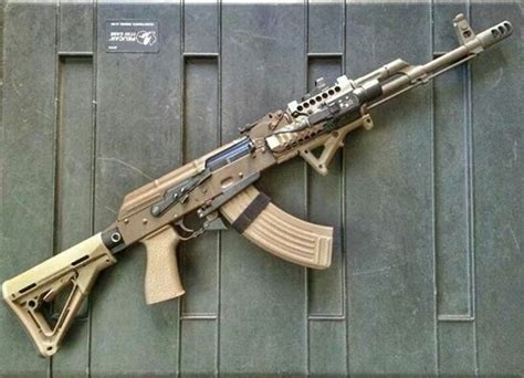 47 Best Images About Beta 103 best images about ak 47 and ak 74 on ak 47 firearms and rifles