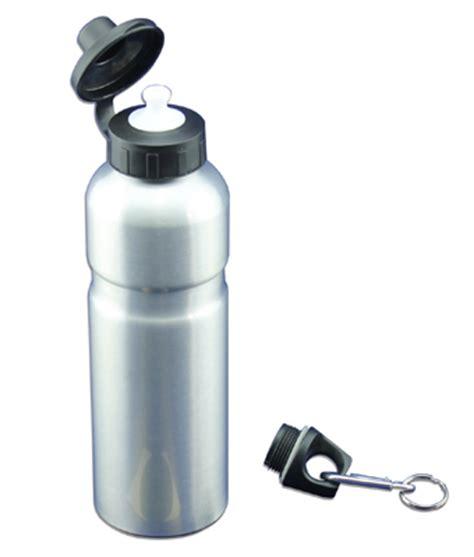 Souvenir Tumbler Casper Aluminium Bottle 3pcs sublimation aluminium water bottle by mug press travel mugs gifts ebay