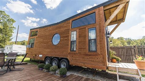 tiny houses cincinnati new cincinnati firm building tiny homes exclusive video