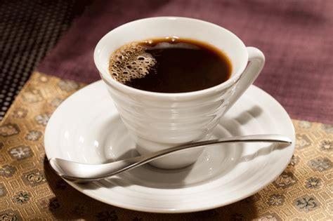 cafe si o no calorias do caf 233 tipos por 231 245 es e dicas mundoboaforma