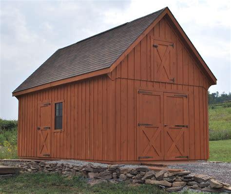 raised roof storage sheds pennsylvania maryland  west