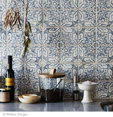 Moroccan Tiles Kitchen Backsplash Image Gallery Moroccan Tile Kitchen