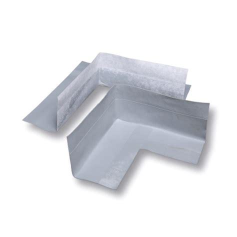 angolo interno angolo interno ed esterno sigma coatings